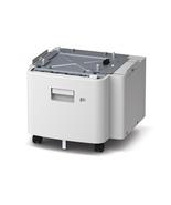 Alimentador de gran capacidad (2000 hojas) - MC7x0 / ES74x0 NOVEDAD