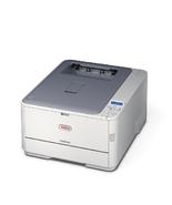 Impresora OKI C531DN