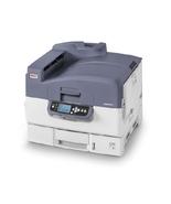 Impresora OKI C920WT