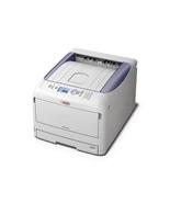 Impresora OKI C831DM
