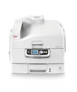 Impresora OKI C910DM