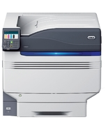 Impresora C931dn  PROMOCIÓN