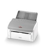 Impresora OKI B2200