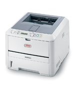 Impresora OKI B430DN