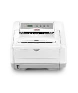 Impresora OKI B4600