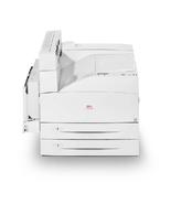 Impresora OKI B930N