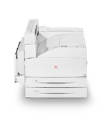 Impresora OKI B930DN