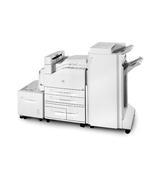Impresora OKI B930DXF