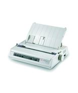 Impresora OKI ML-280 Elite