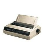 Impresora OKI ML-395B