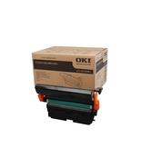 Tambor OKI - C110  C130N