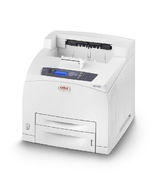 Impresora OKI - B710DN