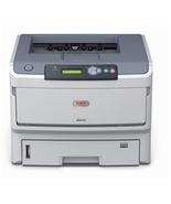 Impresora OKI B840N