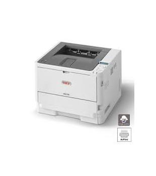 Impresora B512dn