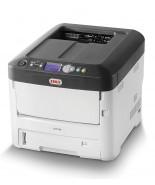 Impresora C712dn