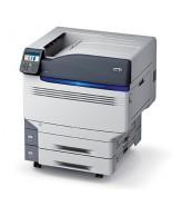 Impresora C911dn