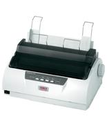 Impresora ML-1120eco