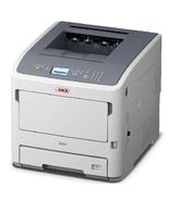 Impresora B721dn NOVEDAD