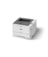 Impresora Oki B412dn