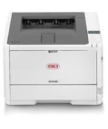Impresora B432dn NOVEDAD