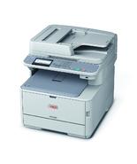 Impresora MC342dnw