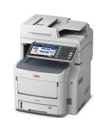 Impresora MC760DN NOVEDAD