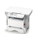 Impresora OKI B2500 MFP