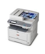 Impresora OKI MB441DN