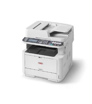Impresora MB472dnw NOVEDAD