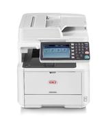 Impresora MB492dn NOVEDAD