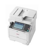 Impresora MB562dnw NOVEDAD