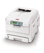 Impresora OKI ES2232A4 Executive