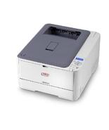 Impresora OKI C310DN
