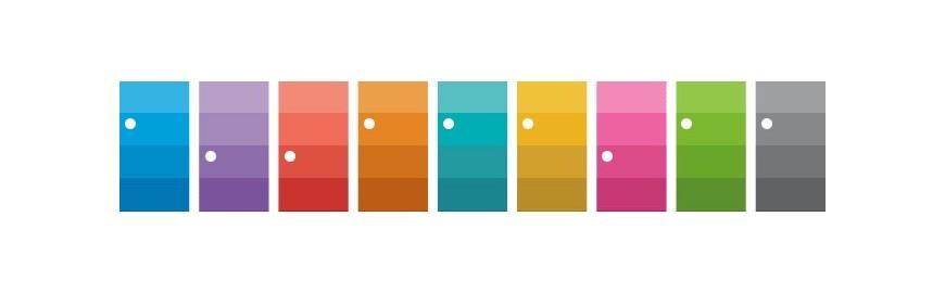 Impresoras Láser Color