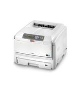 Impresora OKI C810N