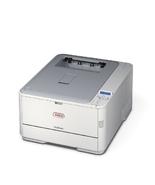 Impresora OKI C331DN