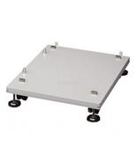 Pedestal con ruedas C831/C841