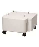 Mueble auxiliar Series MC700/MB700/ES7400/ES7100 NOVEDAD