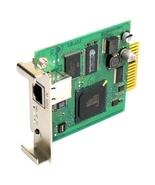 Adaptador tarjeta red ML 4410 (OKIlan 7120-e)