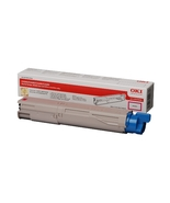 Toner - OKI C33/C34/C3450/C3600  - Magenta - 15K