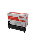 Tambor OKI - MC560NC5850C5950 - Magenta