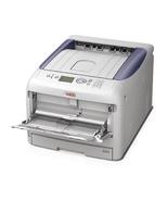 Impresora OKI C841N