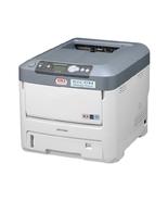 Impresora OKI C711DM