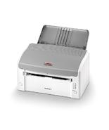 Impresora OKI B2400N