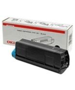 TONER C5800 5900 C5550MFP BLACK(6000 PáGINAS)