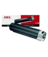 Toner OKI - Serie B400MB400 - 7K