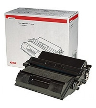 Toner y Tambor - B6500 - 13K - Cartridge