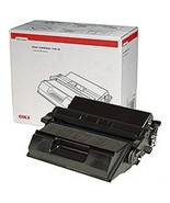 Toner y Tambor - B6500 - 22K - Cartridge