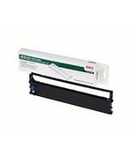RIBBON-CARTRIDGE ML1120 ML1190
