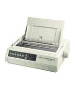 Impresora OKI ML-320